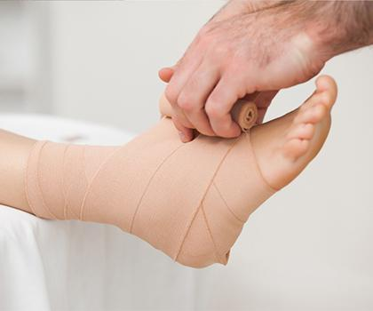 can adults have perthes disease