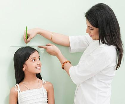 Best pediatric surgery hospital in Basheerbagh